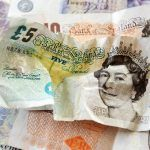 UKGC Orders British Online Gambling Sites to Remove Withdrawal Restrictions