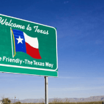 FanDuel Reentered Texas Market Out of 'Business Necessity,' Documents Reveal