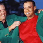 Tiger Woods 2019 Masters Favorite, Oddsmakers Offering Assortment of Props on 14-Time Major Winner