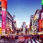 Japanese casino market to be worth $15 billion