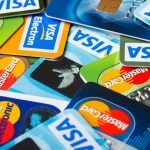 German Gamblers Not Required to Repay Credit Card Transactions Used for Illegal Gambling, Court Rules