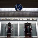 Employee Charged with Aiding $193K Wind Creek Montgomery Casino Robbery