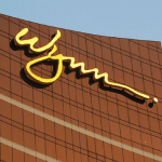 Wynn Macau Says Spike in IP Theft by Rogue Gambling Sites is Damaging Business