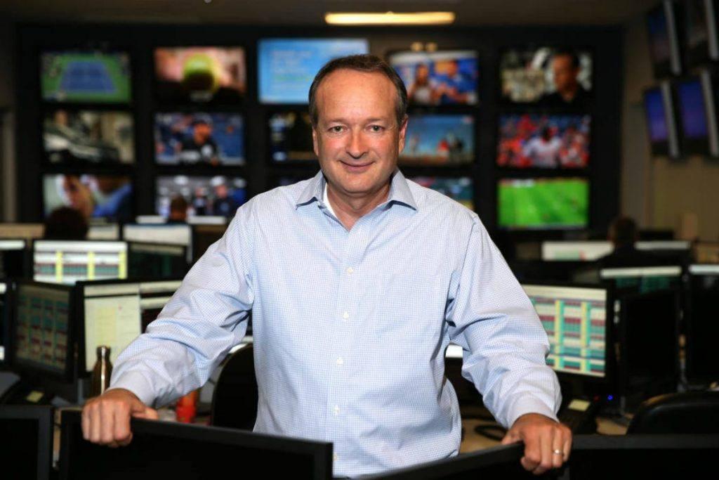 William Hill sports betting Golden Entertainment