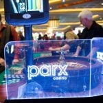 Pennsylvania Casino Revenue Stagnant, as Gaming Expansion Continues in Commonwealth