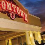 Pinnacle of the Deal: Ink Dry On Penn National, Boyd Gaming Buyouts of Regional Operator