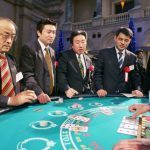 Japan Integrated Resort Committee Details Casino Site Selection Process