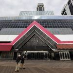 Former Trump Plaza Atlantic City Workers Receive Severance Checks Four Years After Resort Closing