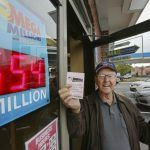 Mega Millions, Powerball Jackpots Total $999M for Drawings This Week
