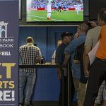 Nevada Gaming Regulators Consider Interstate Sports Betting, But Federal Wire Act May Impede Action
