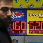 Record $1.53B Mega Millions Jackpot Won in South Carolina, Person Can Remain Anonymous