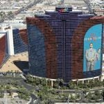 Rio Rumor Mill: Las Vegas Casino Could Be Demolished, Possible Future Site of MLB Ballpark
