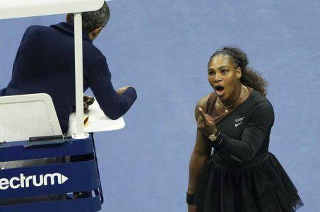 tennis umpire sports betting scandal