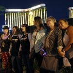 MGM Resorts Multi-Victim Lawsuit Consolidation Push for Mandalay Bay Shooting Victims Denied by Judicial Panel
