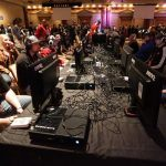 Atlantic City esports
