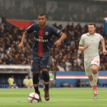 Electronic Arts Bows to Pressure, Discloses Loot Box Odds for FIFA 19… And They Suck