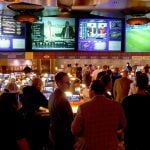US Legal Sportsbetting Gaining More Support, University Survey Research Shows