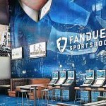 FanDuel Urges Florida Players to Vote 'No' on Amendment 3, Claims Ballot Measure Threatens DFS, Sports Betting