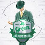 William Hill Wagers £242 Million Mr Green Deal Will Rescue It from Domestic Headwinds