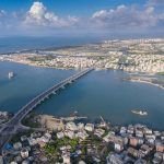 Chinese Officials Say No Horse Racing or Casino Gaming in Hainan Free Trade Zone