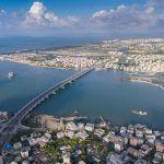 Chinese Officials Say No Horse Racing or Casino Gaming in Hainan Free Trade Zone
