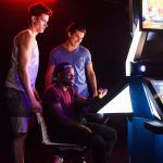 Skill-Based Gaming Heavily Touted as Future at G2E, But Facts Don't Bear Out Hype