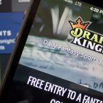 DraftKings, FanDuel Win Indiana Supreme Court Ruling on Using Names and Stats of College Athletes