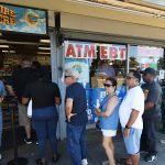 Mega Millions odds lottery jackpot