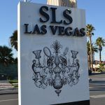 Long-Beleagured SLS Las Vegas Getting $100 Million Renovation from New Owner Alex Meruelo