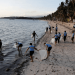 Philippines Boracay Island Reopens, But Casinos Remain Banned