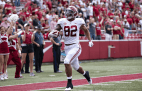 college football odds Alabama