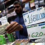 Mega Millions jackpot Powerball lottery