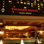 MGM GVC Interactive Signs First Sports Betting Deal with California Tribal Gaming Operator