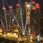 Studio City Macau Devoured on NASDAQ, as Melco Tries to Rebound From 2018 Stock Woes