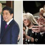Report Claims Trump Lobbied For Sands Casino License on Behalf of Sheldon Adelson in Meeting With Japanese Prime Minister