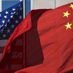 Galaxy Executive Says US-China Trade War Could Have Impact on Macau Casinos This Fall