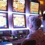 millennials gambling casinos slot machines