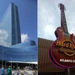 Atlantic City Tourism Growing, Gaming Expert Says Region Stable