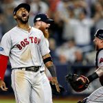 World Series Odds Favor AL Pennant Winner, Houston Frontrunner Entering League Championship Series