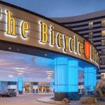California Tribes Threaten to Sue State Over Banked Games Despite Regulator Assurances