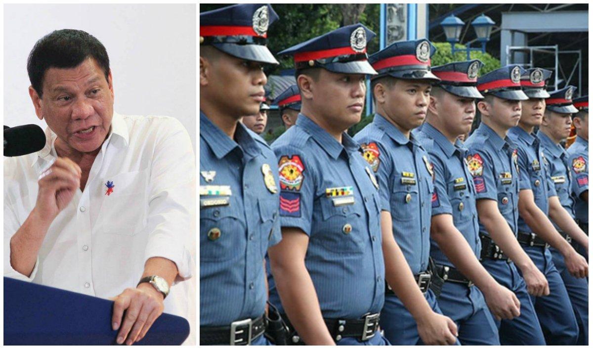 Philippines online gambling raid