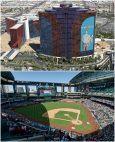 Rio Las Vegas MLB team