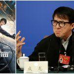 Unclaimed Gambling Winnings Fund Jackie Chan Movie in Australia