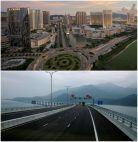 Macau bridge Hong Kong casino