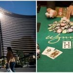 Wynn Las Vegas Dealers Win Tip-Sharing Fight, Casino Overhauls Rules Set by Company Founder