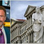 Caesars Entertainment Acquisition Rumors Continue, MGM Resorts Mulling Takeover