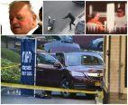 mob gambling murder New York crime