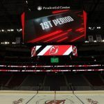 William Hill Finds The Net Again With New Jersey Devils NHL Partnership