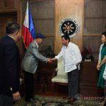 Philippine Regulator Ordered to Revoke All Boracay Casino Gaming Licenses