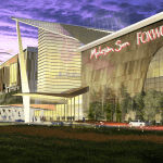 Federal Judge Deals Blow to Connecticut Tribes' East Windsor Casino Ambitions